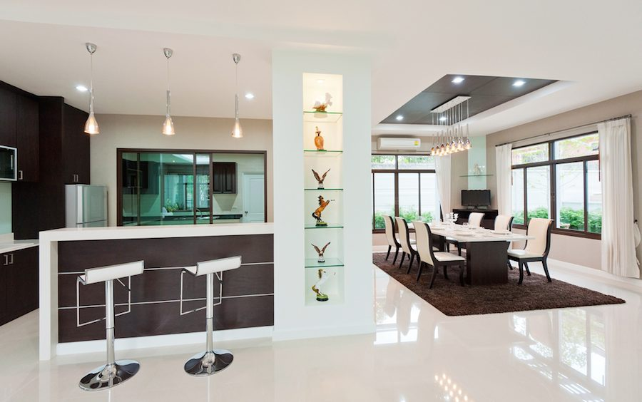 Singapore Renovation Preferred Contractor