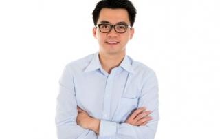 satisfied retail renovation customer in Singapore