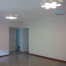 HDB renovation at Hougang ave 10 - hall view