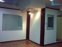 Office Renovation at Ubi Techno Park - 4