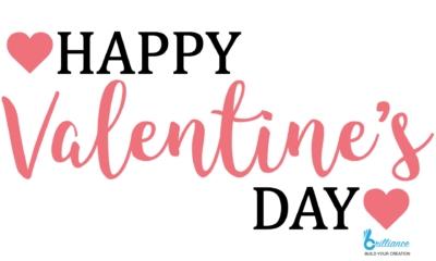 happy-valentines-day-by Brilliance Renovation